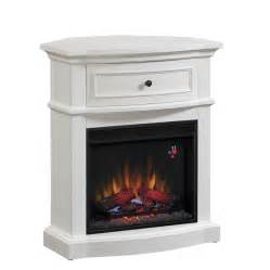 shop chimney free 32 in w 4 600 btu white wood and metal