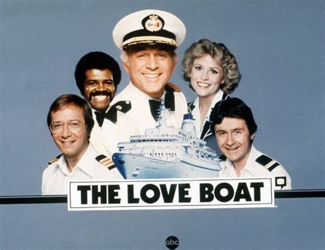 the love boat gopher and julie the love boat the love boat was the top scoring team for