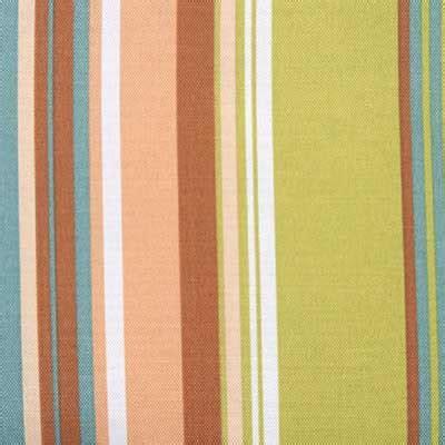 stripe pattern en español outdoor cushions outdoor furniture the home depot