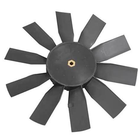 flex a lite electric fan kit replacement 12 quot fan blade kit for flex a lite electric