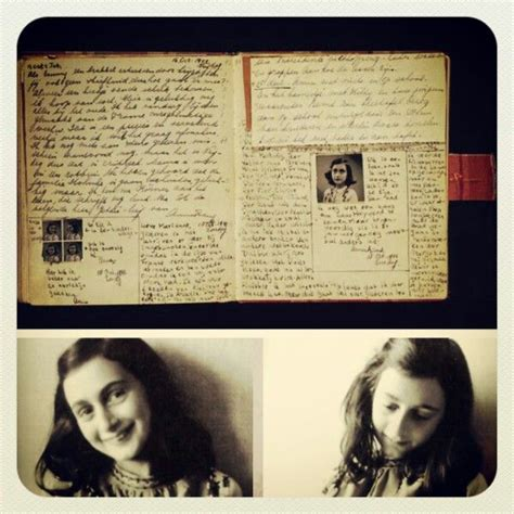 anne frank biography story 88 best images about anne frank family photos on pinterest