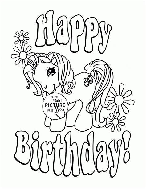 birthday coloring pages for aunts outstanding child reading coloring page school boy a book