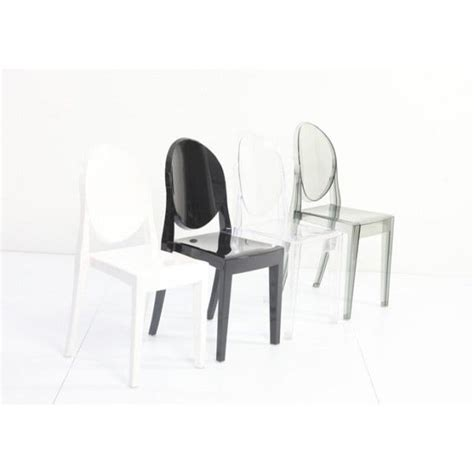 vespa side chair comfort design  chair table people