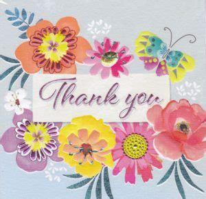 fiori per ringraziare frasi per ringraziare dei fiori ricevuti per il compleanno