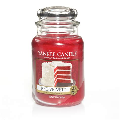 candele yankee yankee candle clipart clipart suggest