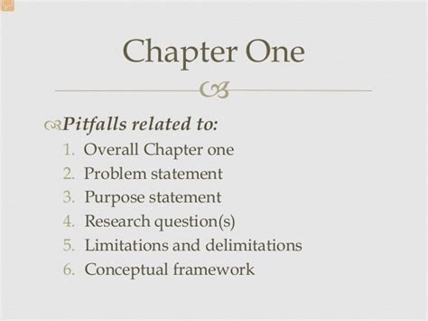 limitations of dissertation thesis limitations section sanjran web fc2