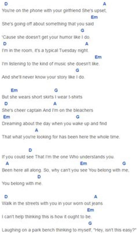clean taylor swift lyrics chords someone to lava guitar chords ukulele piano pinterest
