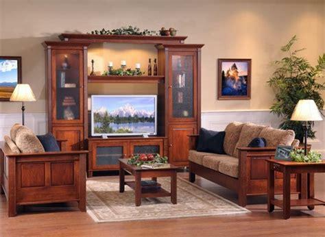 wohnzimmermöbel landhausstil weiss m 246 bel landhausstil wohnzimmer