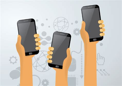 mobile payments uk mobile payments and mobile banking continues to grow in the uk