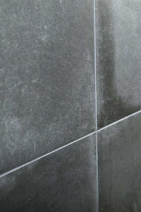 dolphin mid grey v4 floor wall tile company