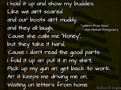 Letter Michael Carreon Lyrics 1000 Images About Marine Quotes On Marine Quotes Oorah Marines And Air Quotes