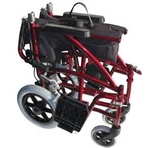 location fauteuil roulant pliable pharmacie pas cher