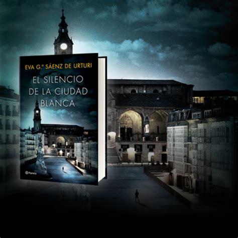 la tresse littrature franaise 9782246813927 el silencio de la ciudad blanca gratis libro pdf descargar quot el silencio de la ciudad