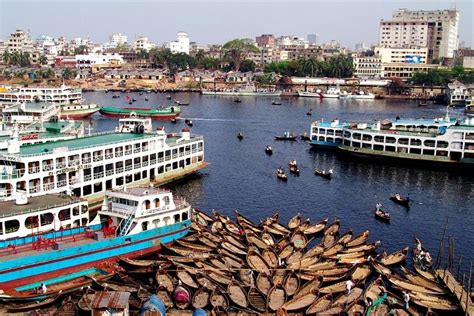 bangladesh travel guide  travel info exotic travel