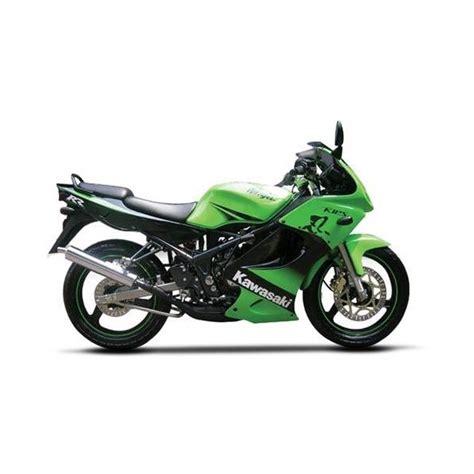 cdr bike price in india 25 best ideas about kawasaki bikes on pinterest