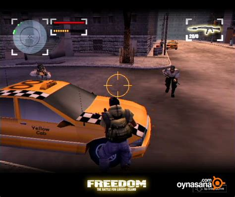 freedom fighter game free download full version for pc kickass free download software games freedom fighters pc game