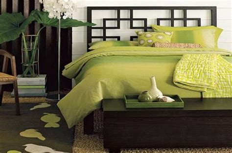 good feng shui color decorating materials interior