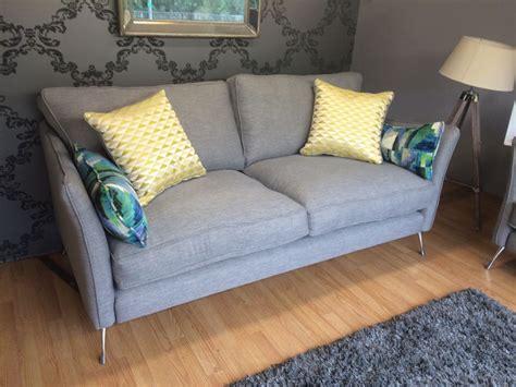 sofa sogood all products sofa so good