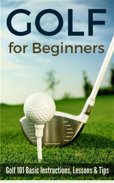 golf swing for beginners 25 best ideas about golf on golf tips golf