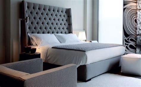 Diy Tall Tufted Headboard 101 headboard ideas that will rock your bedroom