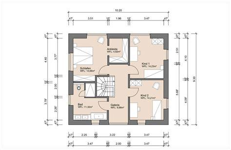 Grundriss Haus 5 Schlafzimmer by Grundriss 6 Schlafzimmer Alle Ideen 252 Ber Home Design