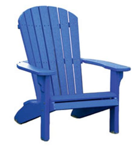 us leisure adirondack chair turquoise kloter farms sheds gazebos garages swingsets dining