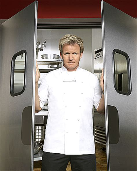 Chef Hells Kitchen by Hell S Kitchen Images Chef Gordon Ramsay Wallpaper And