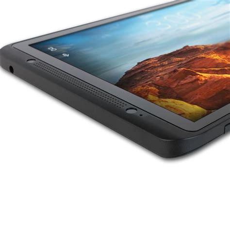 Verizon Tablet Giveaway - skinomi techskin verizon ellipsis 8 screen protector