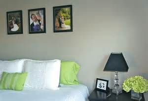 Gray And Green Bedroom Ideas Bedroom Redesign On Pinterest Wainscoting Faux