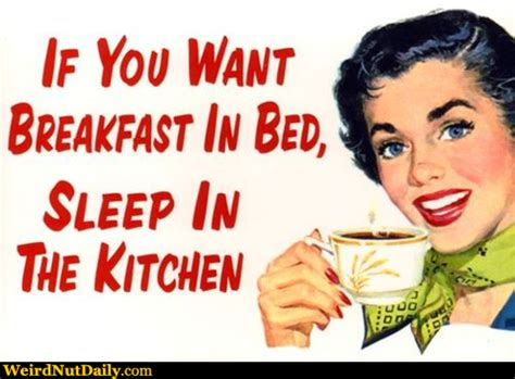 Breakfast In Bed Meme - make me laugh on pinterest food meme meme and parenting
