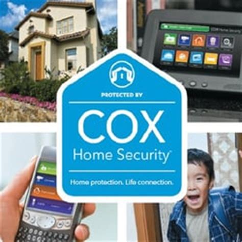 cox communications 39 reviews television service
