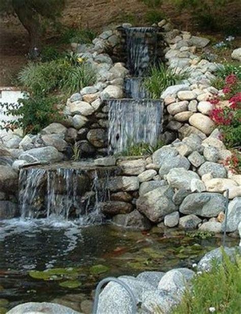 imagenes fuentes naturales de agua fuentes de agua naturales