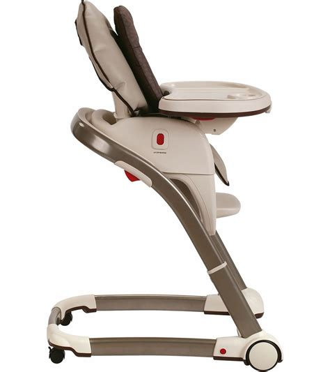 blossom high chair manual graco blossom 4 in 1 highchair roundabout
