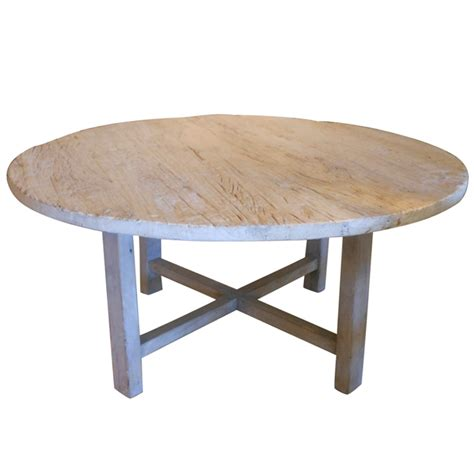 Poplar Dining Table Antique Organic Dining Table In Poplar On Antique Row West Palm Florida