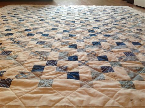Lagoon Quilt by How To Make A Jelly Roll Quilt 49 Easy Patterns Guide