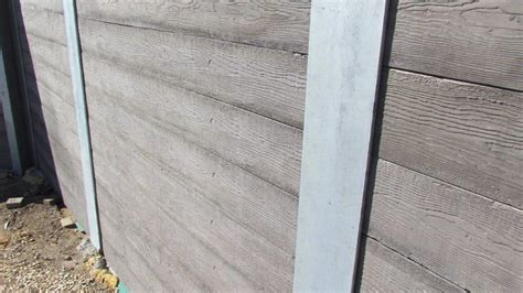 Concrete Sleepers Nsw by Installers Concrete Sleepers Sydneyconcrete Sleepers Sydney