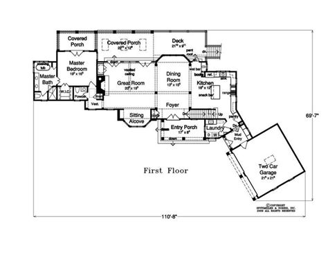spitzmiller and norris house plans pin by lindsey williams on architecture pinterest