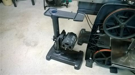 Bandul Setang Motor photo index sears craftsman 103 24280 model 100