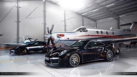 2017 black porsche 911 turbo porsche 911 turbo 2017 wallpaper 8 carstuneup carstuneup