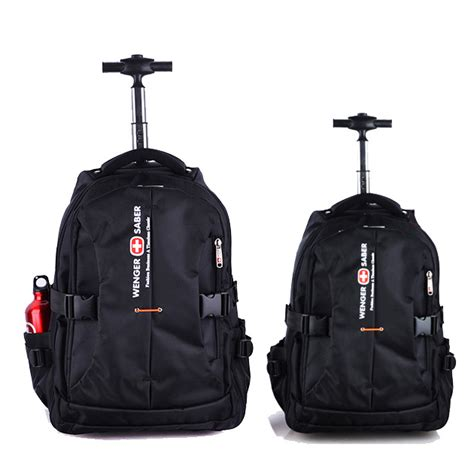 army backpacks for sale swisswin sale wenger swiss army bag laptop backpack