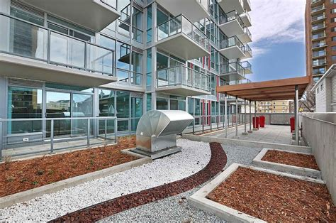 calgary apartments calgary apartment for rent beltline inner city sw
