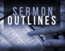 Sermon Outline For Youth by Welcome To Ctv The Victorchrist The Victor