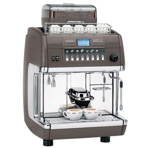 The popularity of coffee continues to rise   Bean to Cup Coffee Machines Blog