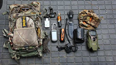 a for all time accessories the all time backpack gear list best gear reviews