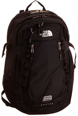 the best 40l backpacks in uk our reviews because