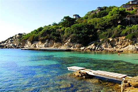 spiagge porto vecchio spiagge corsica le migliori spiagge in corsica