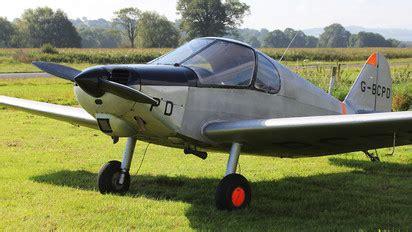 gardan gy201 minicab most liked photos | airplane