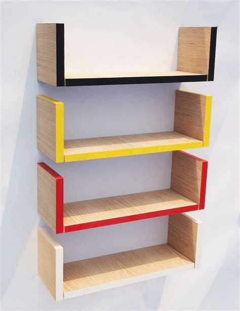 hanging bookshelf hanging book shelf perfect hanging cubicle bookshelf u