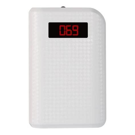 Powerbank Sumo 10000 Mah Lcd proda lcd power bank 10000 mah gy 246 ngyh 225 z