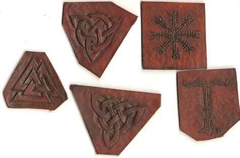 anglo saxon crafts for anglo saxon crafts